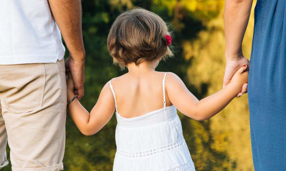 online upoznavanje samohranih mama